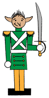 toy_soldier_green_no_hat.png