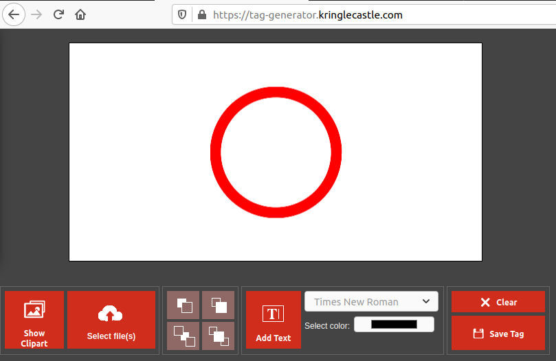 tag_generator_red_circle.png